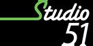 Studio51 | Dauerhafte Haarentfernung – Sugaring – Tattooentfernung