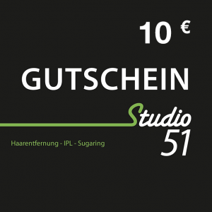Studio51-Gutschein-10-Euro